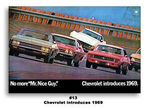 2015 Chevy Chevelle Ss 454 Car Interior Design