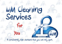 EXCELLENT EUROUPEAN CLEANING LADY WITH 20 YEARS EXPERIENCE,