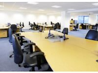 *** NO DEPOSIT NEEDED *** Serviced offices in Bristol City Centre (BS1) - Flexible terms