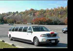 ALL IN ONE LIMOUSINE! BEST PRICE! BEST SERVICE! BEST LIMOS City of Toronto Toronto (GTA) image 7