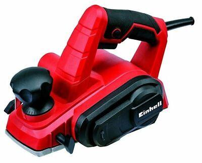 Cepillo eléctrico Einhell 750W TC-PL 750