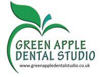 Dental Associate Required