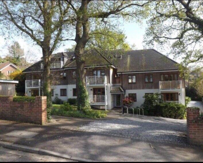 Gumtree Southampton Rent Home Flat