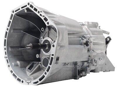 Mercedes-Benz W209 CLK Schaltgetriebe 716669 A2112606101