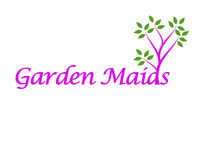 Garden Maids can help sell your home for up to 10% more