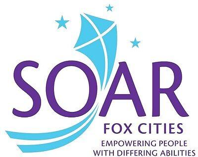 SOAR Fox Cities, Inc.