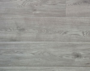 Triforest Laminate $3.29/sf INSTALLED