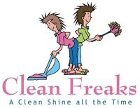 Looking for a great cleaner for a great price?!?!