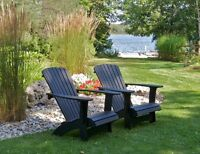 Cottage Landscaping/Maintenance & Cleaning