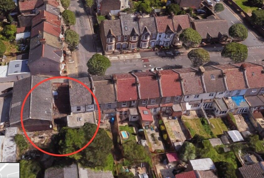 Land For Sale London E13 In Plaistow London Gumtree