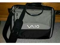 Lap Top Bag