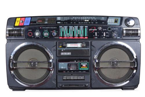 Wie kann ich meine alte Stereoanlage mit passender Elektronik aufrüsten?