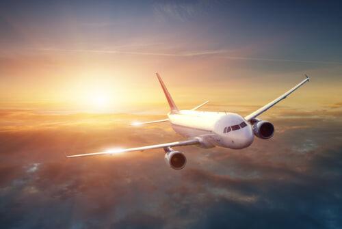 Einkaufsratgeber für Fluggutscheine