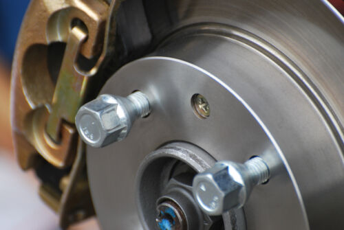 How To Find The Best Nuts For Your Cars Wheels Ebay