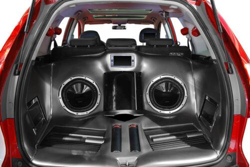 Car Audio Buying Guide India
