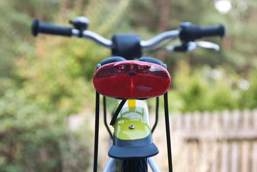 How to Buy Bicycle Indicator Lights
