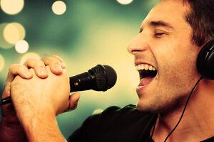 Karaoke DVDs With the Best Karaoke Hits