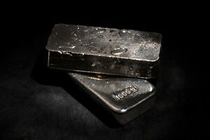 Your Guide to Buying Silver Bars on eBay