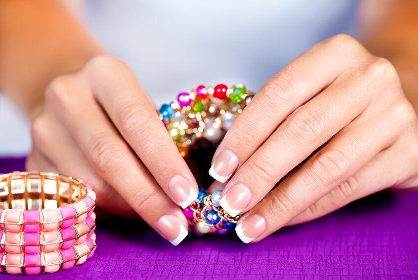 Stretch Cuff Bracelet Buying Guide