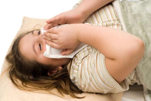 Darauf sollten Allergiker bei Bettwaren achten