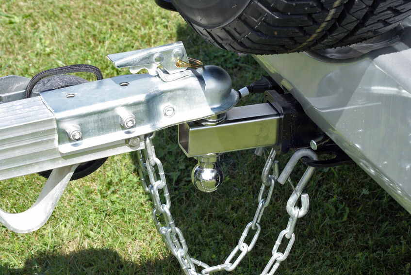 hook up trailer brakes Trailer brake controllers you may only compare up to 5 products at a time chevy colorado hitch wiring are available for the following trims & body styles:.