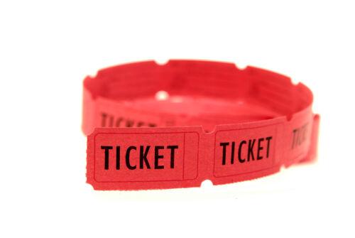 Ratgeber: Tickets kaufen