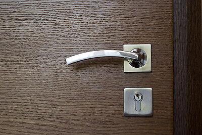 t r ist nicht gleich t r ein ratgeber f r den onlinekauf ebay. Black Bedroom Furniture Sets. Home Design Ideas