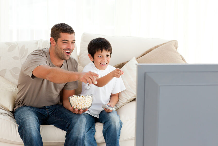 What to Look for When Buying a Multi Region Blu Ray Player