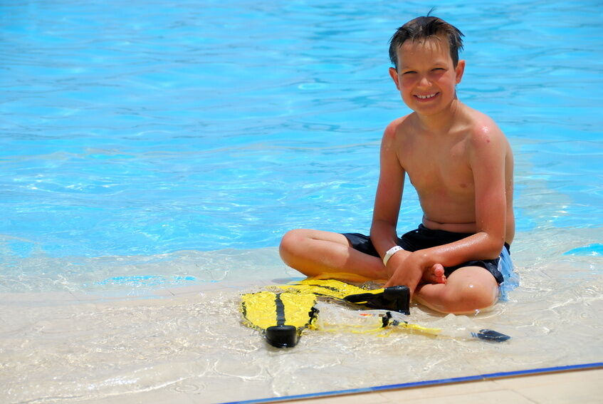 Your Guide to Buying Swimming Fins