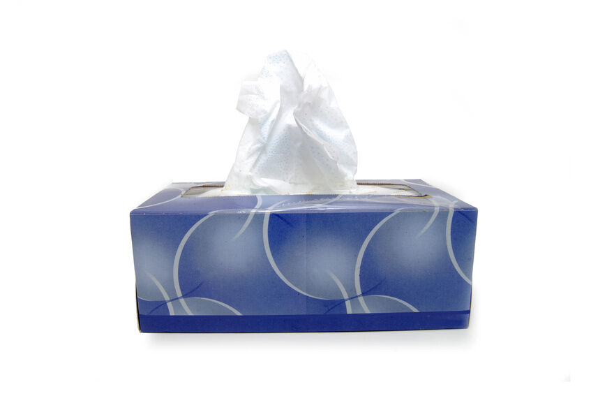 Your Guide to Facial Tissues | eBay