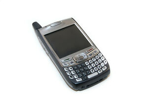 Palm Treo Buying Guide