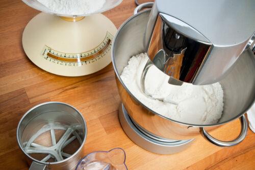 Die wichtigsten Tipps zur Kücheneinrichtung – Einkaufsratgeber für eBay