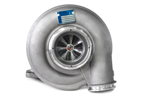 How to Buy Turbochargers and Parts on eBay