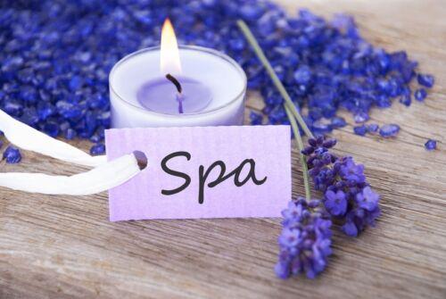 Spa wellness gutschein  Top 10 beliebter Wellnessgutscheine: So gönnen Sie sich und Ihren ...
