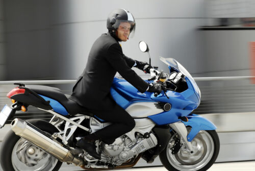Your Guide to Buying Top BMW Motorbike Parts for Better Performance