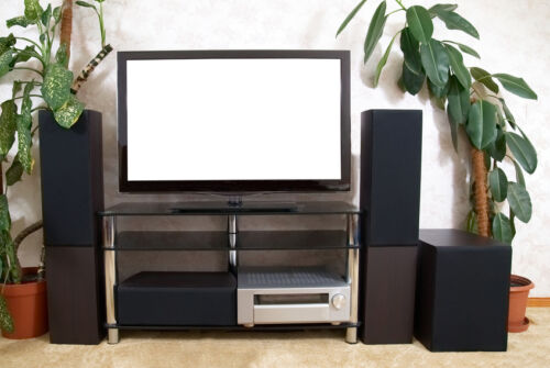 What Home Cinema Player Should You Buy?