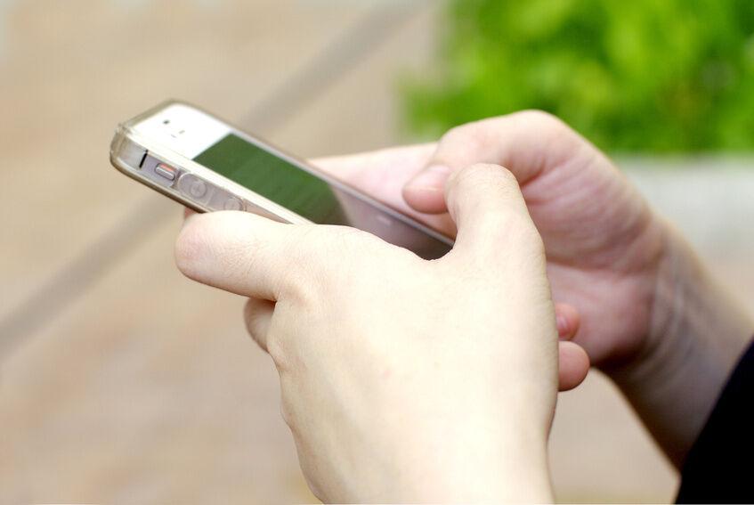 Diese Defekte beim iPhone 4 gehören in Spezialisten-Hände