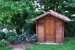 How to Buy a Storage Shed on eBay