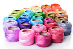 Embroidery Floss and Thread Buying Guide