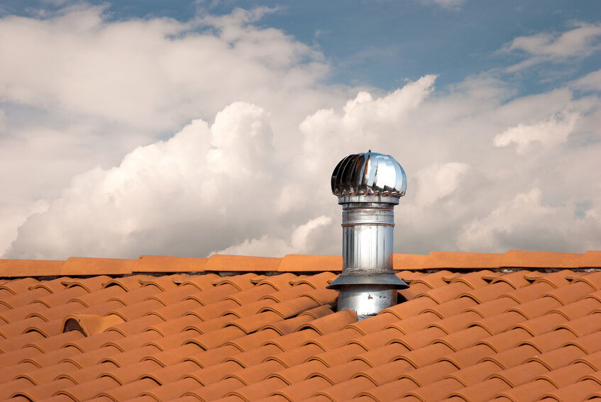 Fireplace Design fireplace flu : Choosing the Right Chimney Flue: Important Information about ...