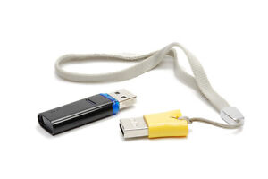 Your Guide to Thumb Drives