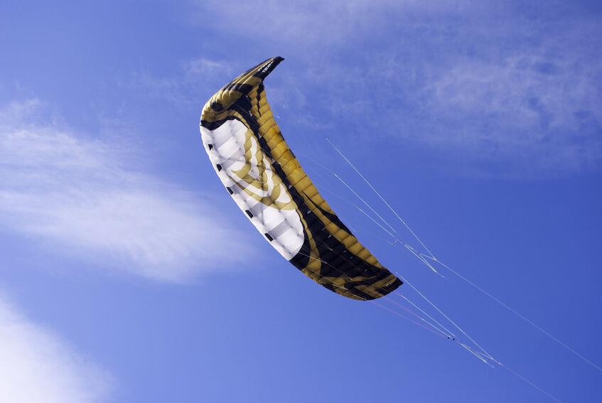 Ozone Power Kite Buying Guide