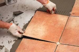 Tom's professional tiling Sunshine Brimbank Area Preview