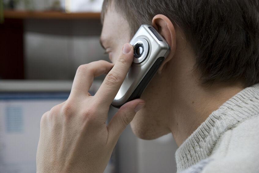 Was ist beim Kauf eines gebrauchten Nokia-Handys zu beachten?