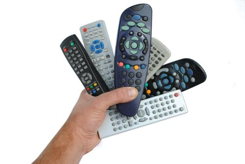 Your Guide to Buying a Cable or Freeview Remote Control on eBay