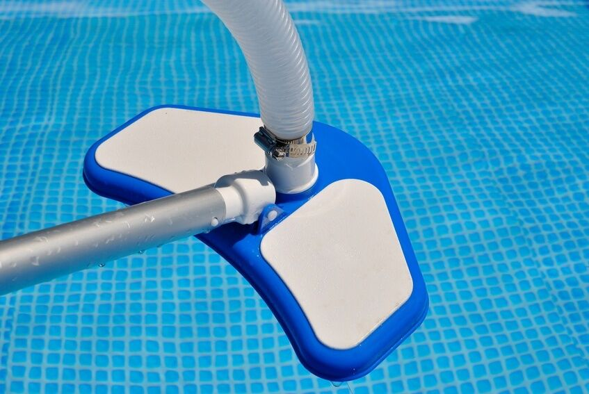 top 10 automatic pool cleaners ebay. Black Bedroom Furniture Sets. Home Design Ideas