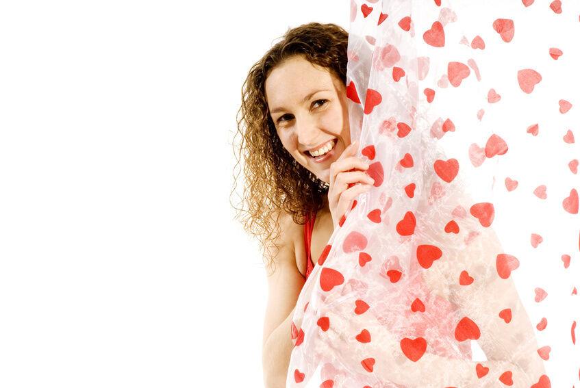 Darauf sollten Sie bei der Auswahl eines neuen Duschvorhanges achten