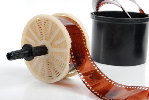 Dieses Kamera- & Fotozubehör benötigen Sie für ein Fotolabor, um gute Bilder zu produzieren