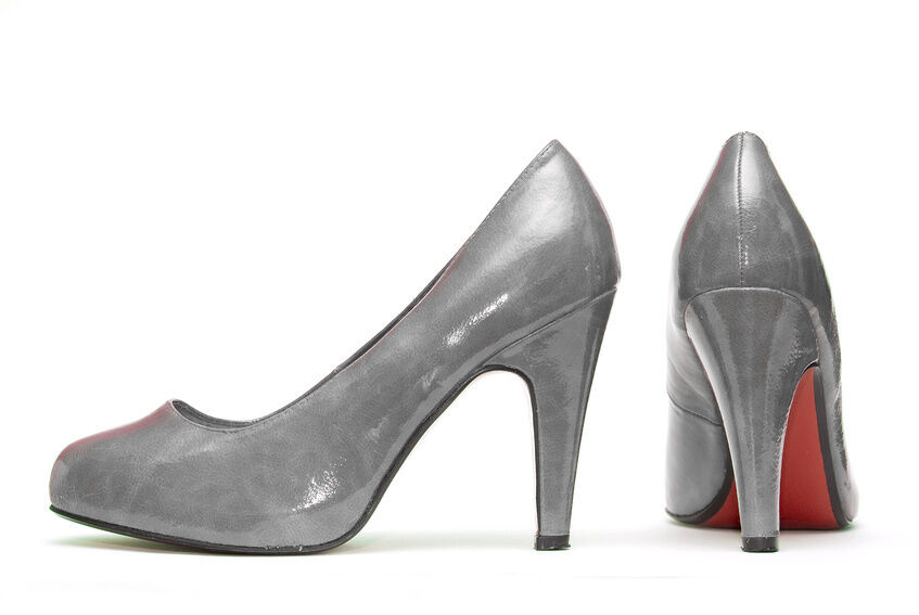 2d3bc9d479b The Ones with the Red Soles  Exclusive Designer Shoes by Christian Louboutin
