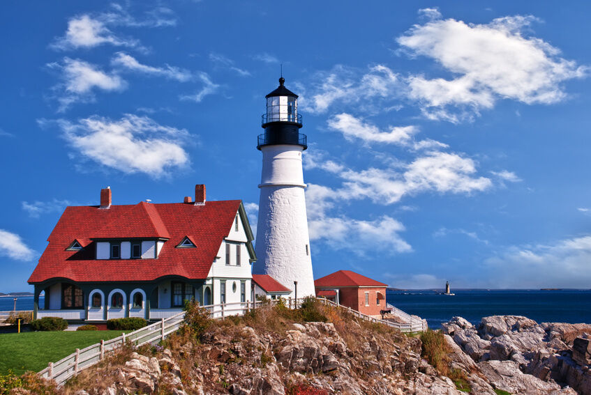 Top Things To Do In Portland Maine EBay - 10 things to see and do in portland